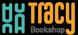 Tracy Bookshop